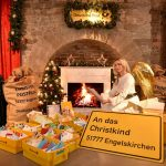 © Deutsche Post