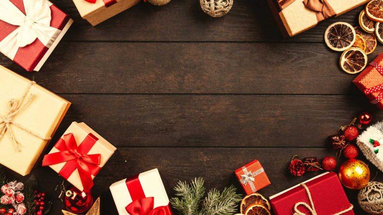 Weihnachtsbräuche - Giftpundits_Pexels