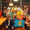Klimameilen - Grundschulen