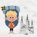 Ferienprogramm der Stadt Bamberg für die Pfingstferien