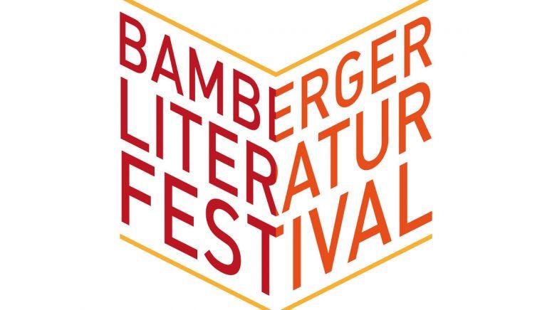 Bamberger Literaturfestival