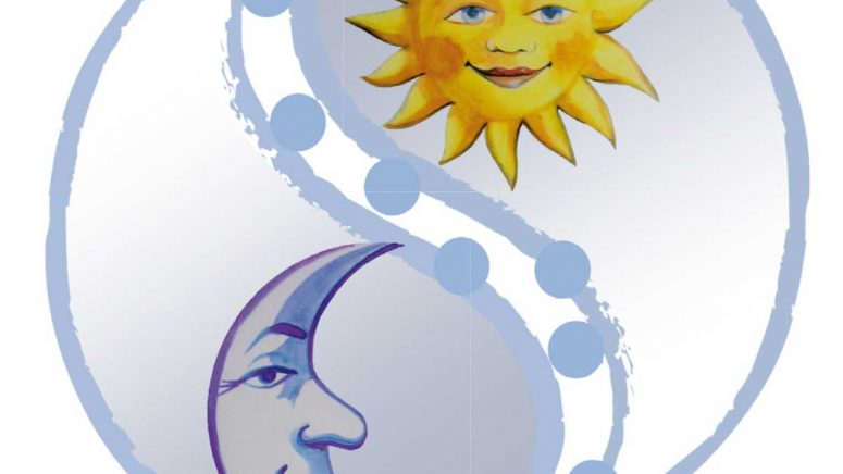 Kinderarztpraxis Dr. Zangl - Logo